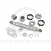 VPS6 Mini top arm repair kit