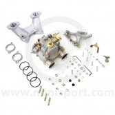 Weber 40 DCOE Carburettor Kit