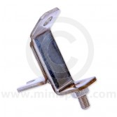 XBU10046 Mini Spot Lamp Bracket