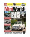 Mini World Magazine - March 2019