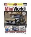 Mini World Mag September 2019