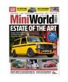 Mini World Magazine - December 2018