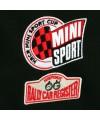 Mini Sport Cup & HRCR Navigator Bag