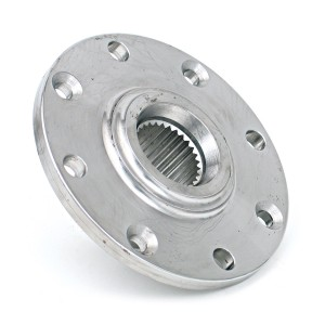 Drive Flange - Cooper S & Early 1275GT