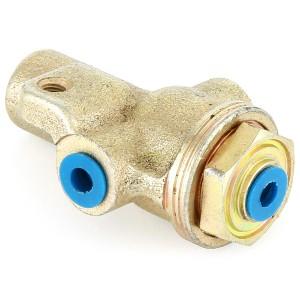 Brake pressure regulator valve Mini Mk1/2/Cooper S