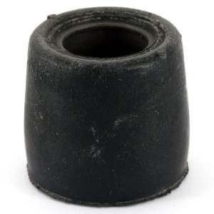 Lower Arm Standard Rubber Bush each