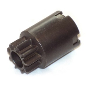 Starter Motor 9 Tooth Pinion Gear