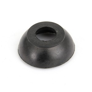 Ball Joint Rubber Dust Cover