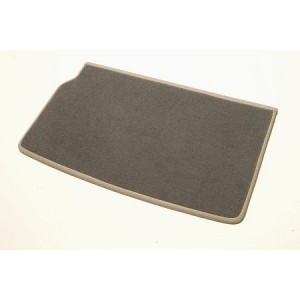 Boot Board Carpet - Twin Tank Mini
