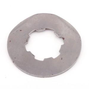 Washer Lock Tab - Pinion Nut