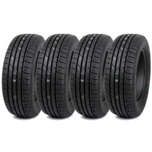165/60 R12 - Falken ZE914 Tyre SET of 4