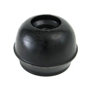 Competition Uprated Rubber Suspension Cone