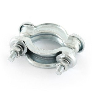 Standard Mini 998cc Exhaust Manifold Clamp