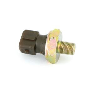 Oil Pressure Switch - MPi - 1997-01