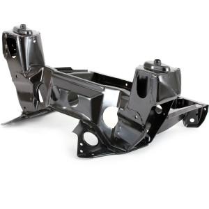 Front Subframe Mini MPi - inc Rebound Buffers - Genuine