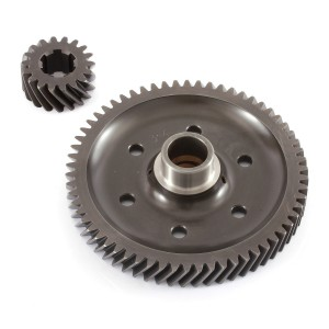 Final Drive Kit - Standard Full Helical - 3.76:1