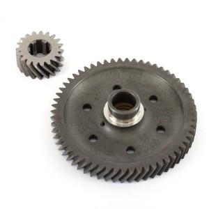 Final Drive Kit - Standard Full Helical - 2.95:1