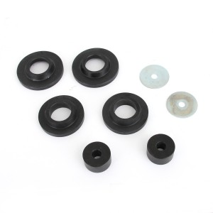 Nylon Subframe Top Washer & Bush Kit