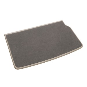 Boot Board Carpet - Single Tank Mini