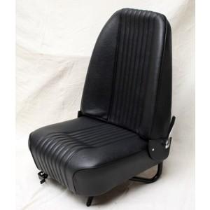 Replica Reclining Seat - LH - Mini Cooper Mk2 67-70