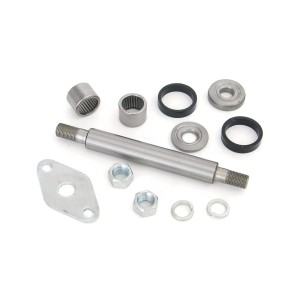 Top Arm Suspension Repair Kit per arm