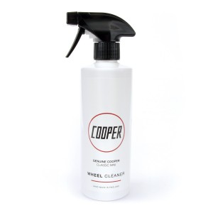 Cooper Mini Wheel Cleaner by Auto Finesse - 500ml