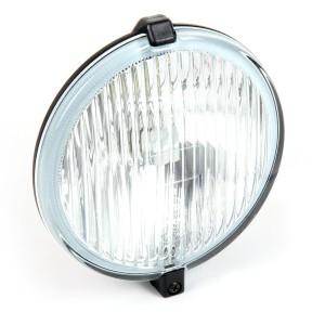 Cooper Fog Lamp only