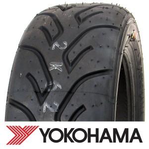 Yokohama 165/55 R12  A048R Tyre