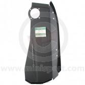 A Post Hinge Panel Inc Inner Wing Rear Edge RH - Mk3 1970-2001