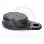 21A1517 Hydrolastic Mini flat dome rebound buffer