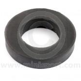 2A2069 Mini Fuel Tank Neck Sealing Ring