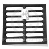Inner Wing Cooling Slat Panel - 1959-1989