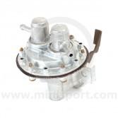 Genuine SU Mechanical Fuel Pump - 998cc 1969-90