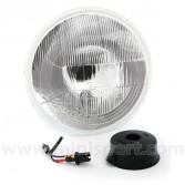 Cibie H180 Halogen Mini Headlight & sidelight - RHD
