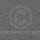 Dark Grey - Dash Tray Liner - Mini Mk3