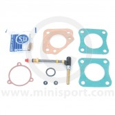 Carburettor Service Kit - Single HS6