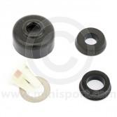 Clutch Master Cylinder Repair Kit - 1985-2001