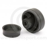 Clutch Seal Repair Kit for pre Verto Slave Cylinder - GSY110 1959-82