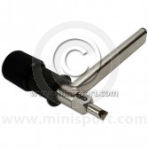 Gunson - Clikadjust Tappet Adjuster