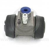 Rear Wheel Cylinder - Mini Cooper S & 1275GT