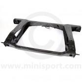 KHB10059 Mini Rear Subframe - Genuine - Mini Sportspack Type 97 on