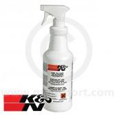 K&N Air Filter Spray Cleaner - 1kg
