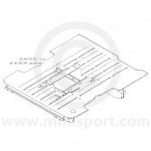 MCR31.41.01.00 Load Deck Complete Assembly - Mini Van