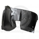 MCR11.21.00.02 Right side complete inner wing upgraded for Mini Mk1 models from 1959 to 1967