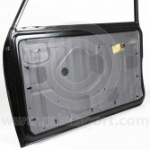 DL3030 Mini Door panel membrane Mk3on