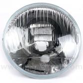 S4701 Mini Single Quadoptic Light Unit (LHD)