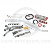 Stage 3 Tuning Kit - 1275 MPi - 90bhp