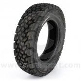 Maxsport RB1 145/70 R12 - Grass Tyre - Soft Compound