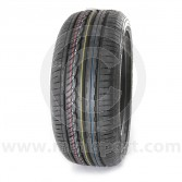 175/50 R13 - Nankang AS-1 Tyre