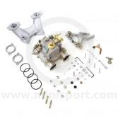 Weber 40 DCOE Carburettor Kit